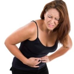 Obat sakit perut melilit